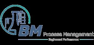 BM Process Management